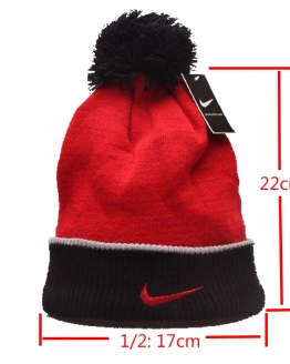 Nike Jordan Snowflake hat Limited Stock