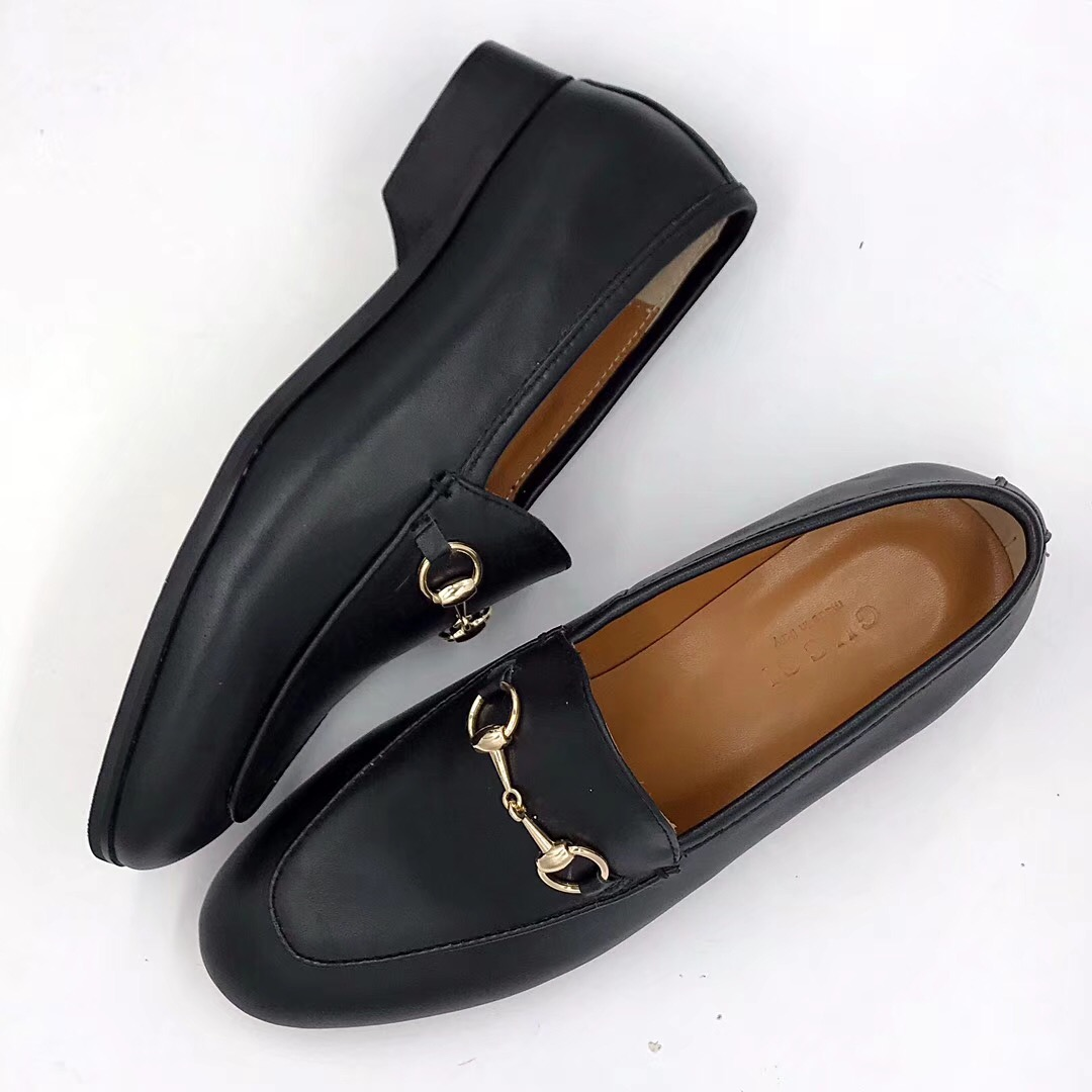 Gucci loafers 8 colors ⋆ ALIFINDS.NET