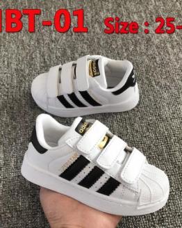 HBT Sale shoes