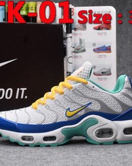 Nike Air Max Tn PKU