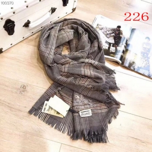29f5c5fd4df 50% off burberry checked cashmere scarf. buy on aliexpress 3e2f1 1a47d
