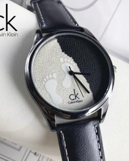 Calvin Klein watches - 9925