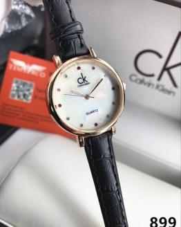 Calvin Klein watches - 899