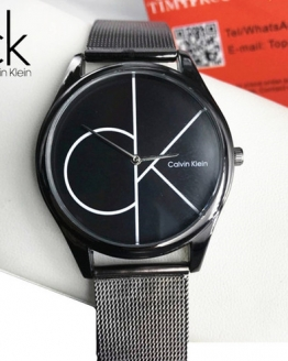 Calvin Klein watches - 9960
