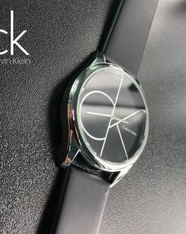 Calvin Klein watches - 9950