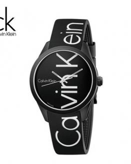 Calvin Klein watches - 8889