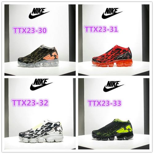 Nike SIZE 24-35