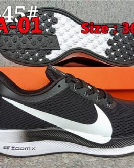 Nike Air Zoom Pegasus Turbo 35