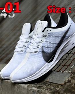 Nike Air Zoom Pegasus Turbo 35X