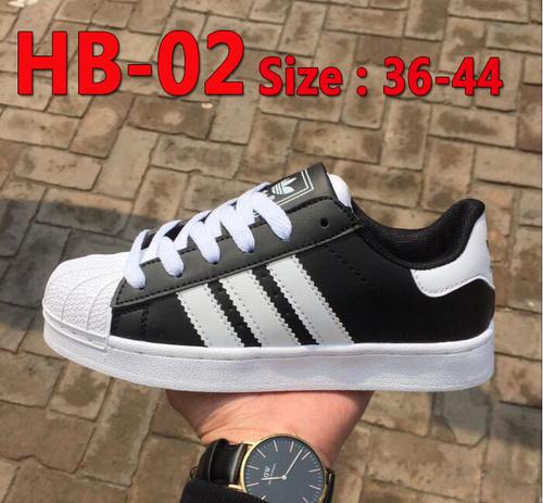 Adidas Super Star Stan Smith budget quality